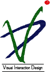 visid logo