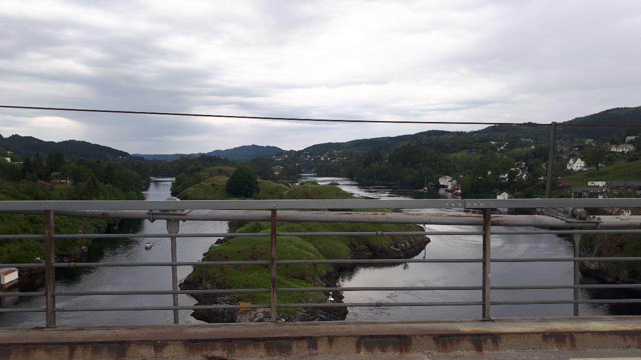 bridges.2