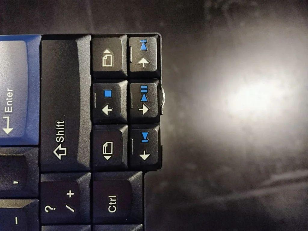 KeyboardMod3