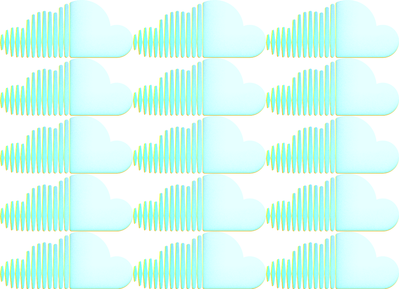 SoundCloud Tile