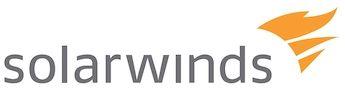 Llogo e SolarWinds