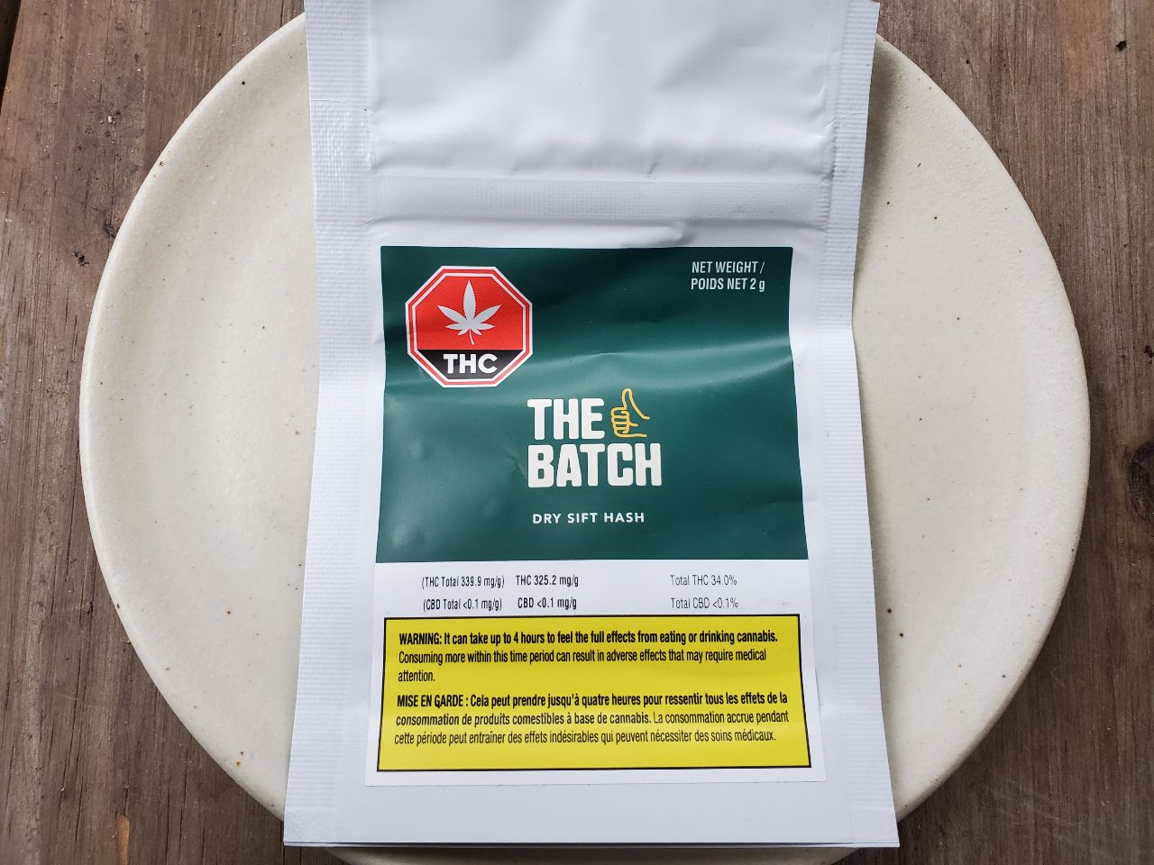 thebatch-hash-logo