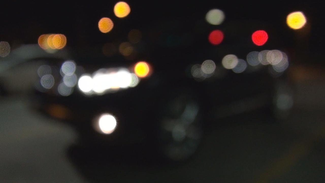 CrossCabriolet Blur