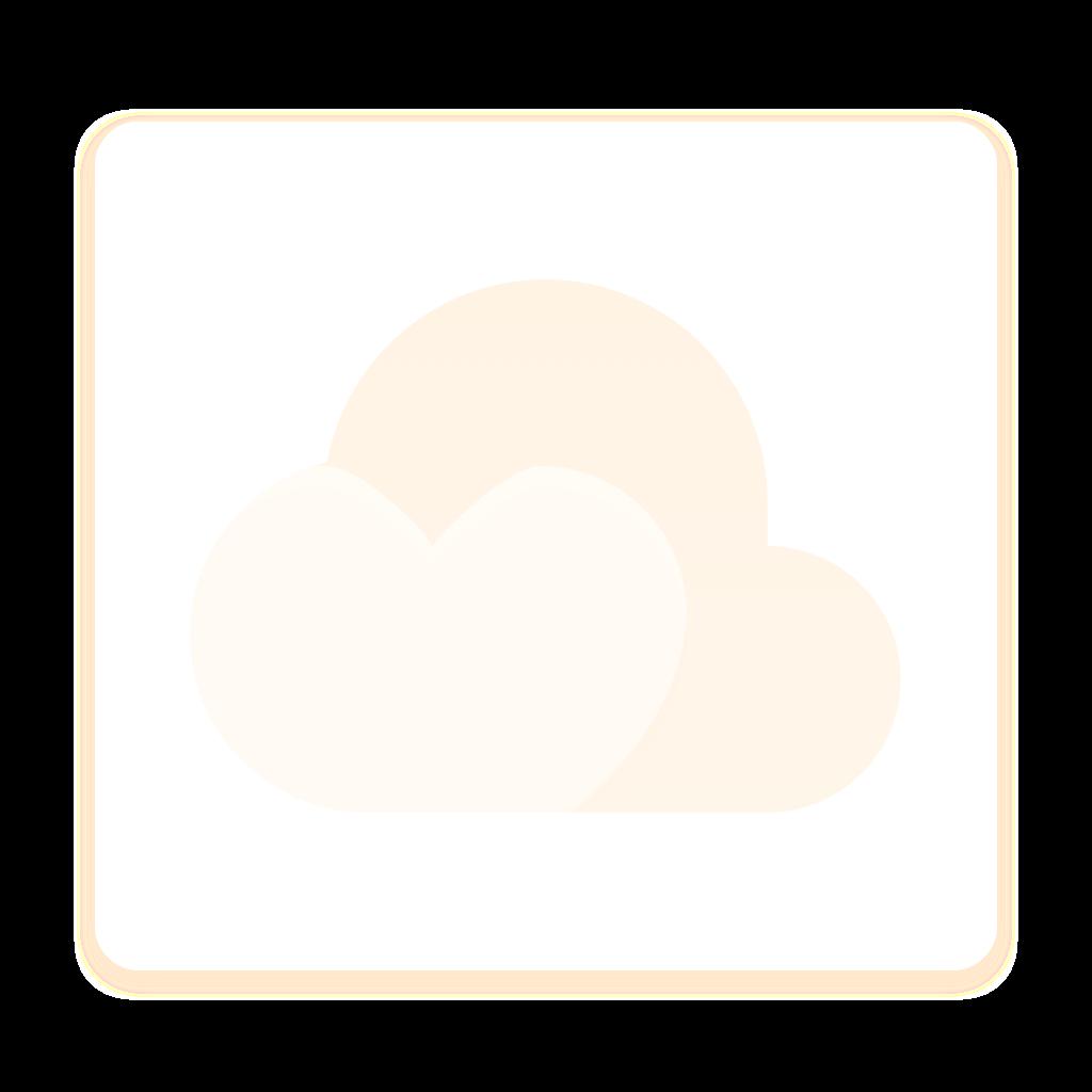 Raindrop Bilge