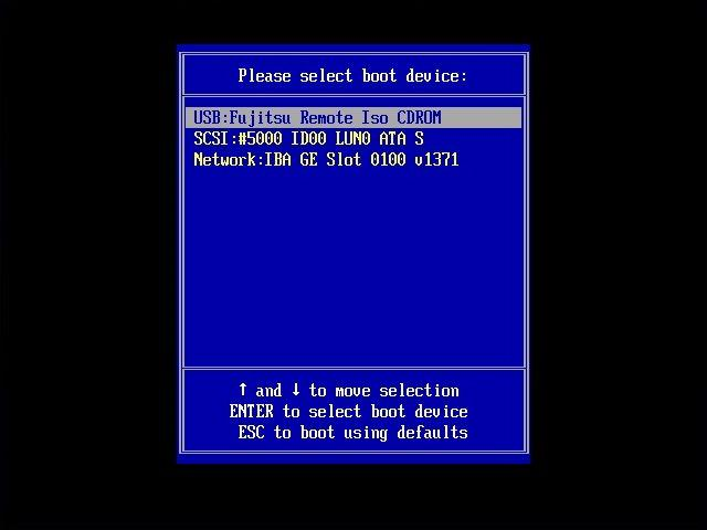 BIOSBoot.jpg