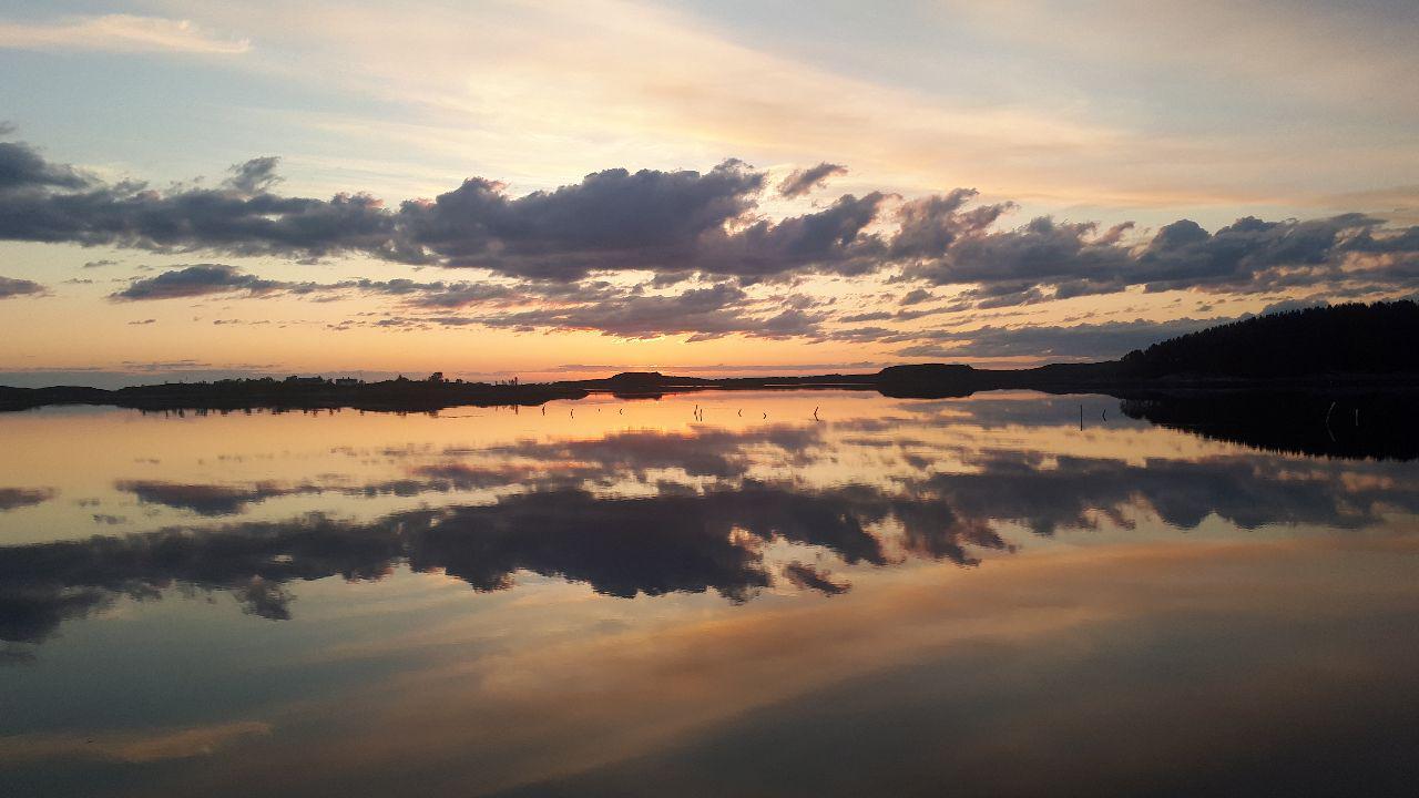 sunset.4