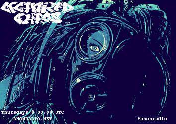 Organized Chaos X2 SDF 09