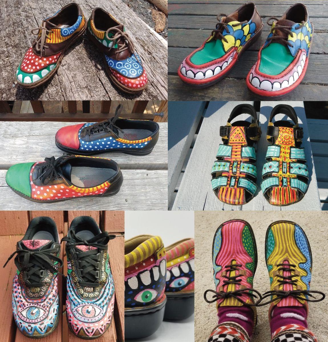 shoe-comp