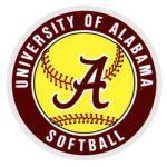 Softball Team Previews Alabama