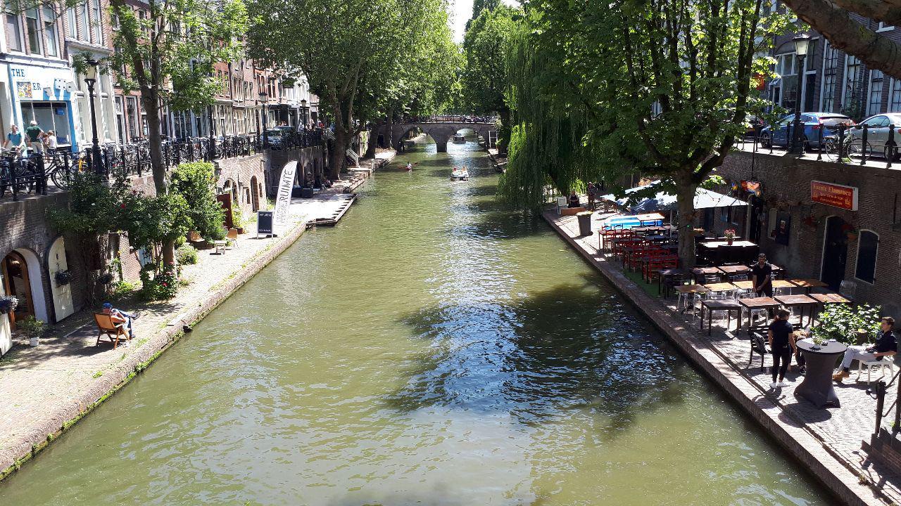 Utrecht.2