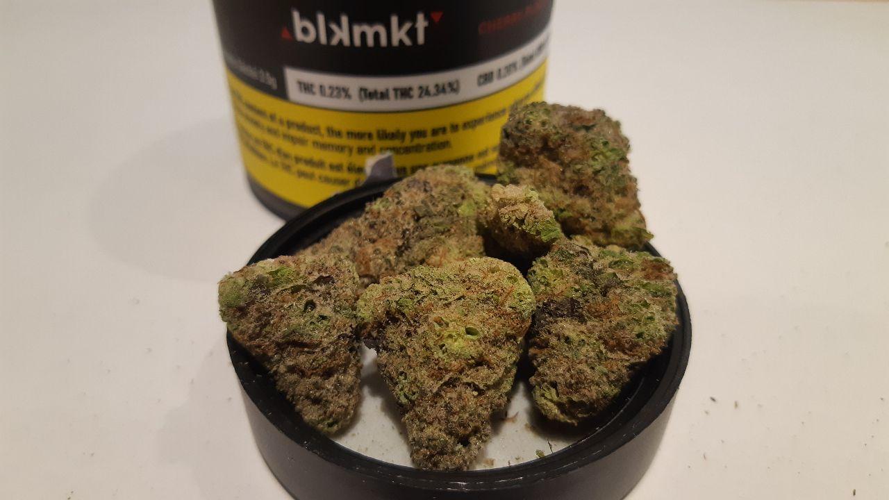 blkmkt-cherry-punch-3