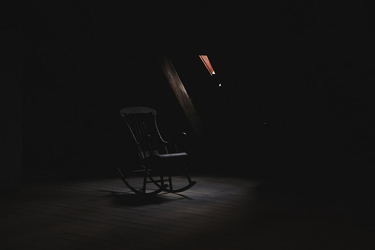 secret sex chair