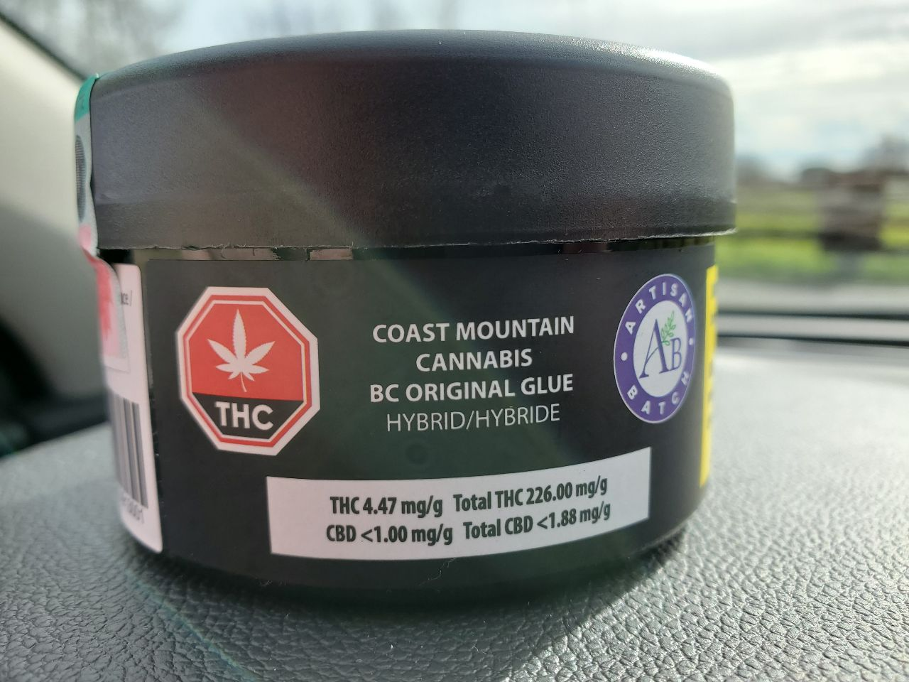 coast-mountain-bc-glue-package-front