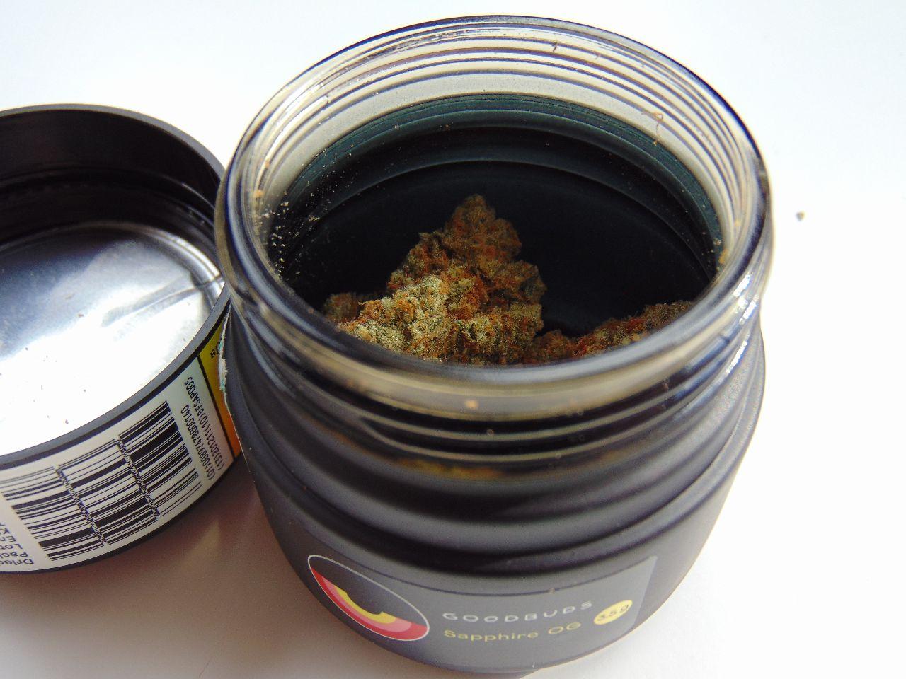 goodbud-sapphire-og-jar