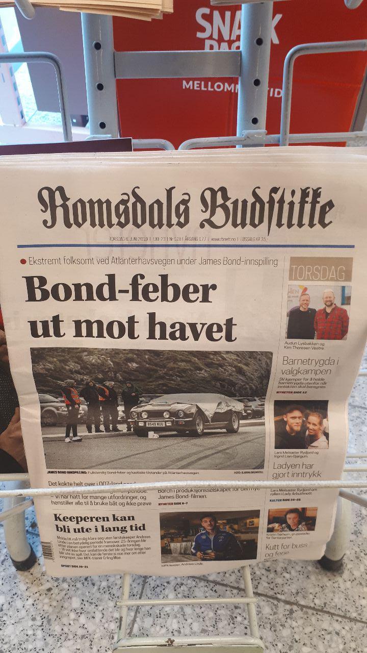 bond.2