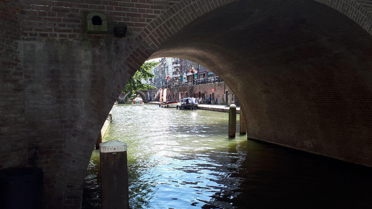 Utrecht.1
