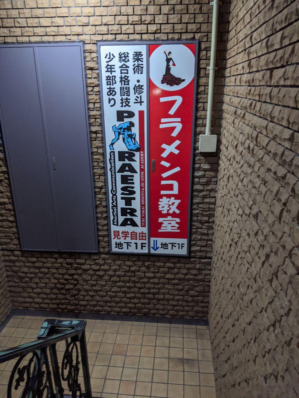 Jiu Jitsu 2