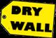 DryBuy