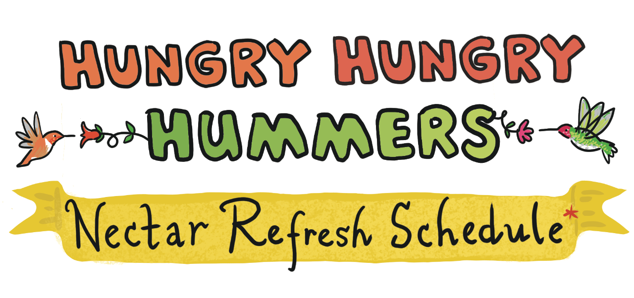 hhhummers banner