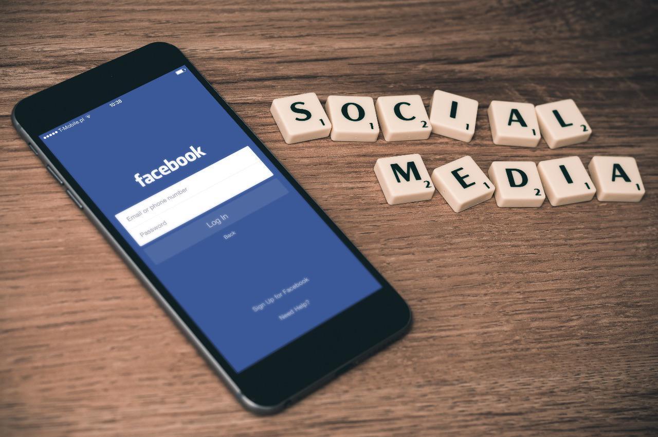 The Social Media Rule