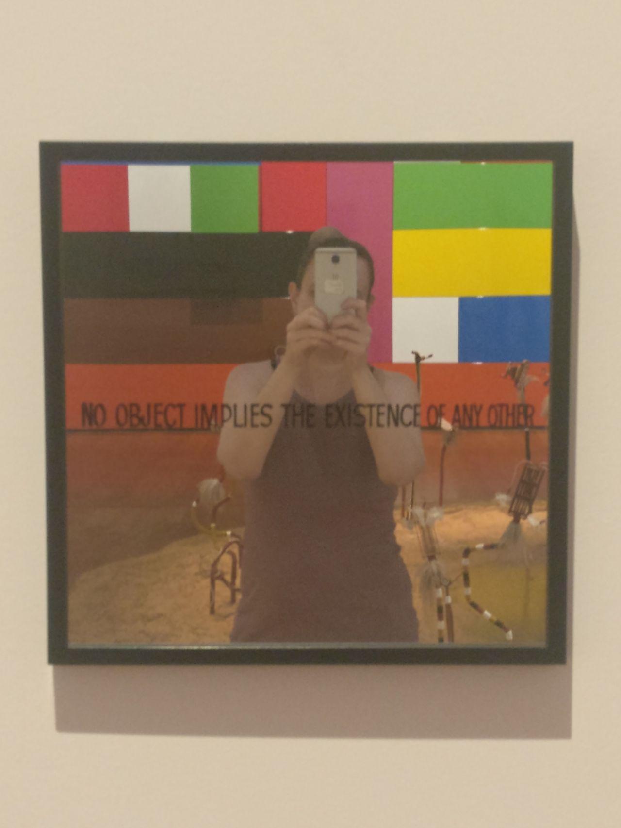 brisbane modern art gallery