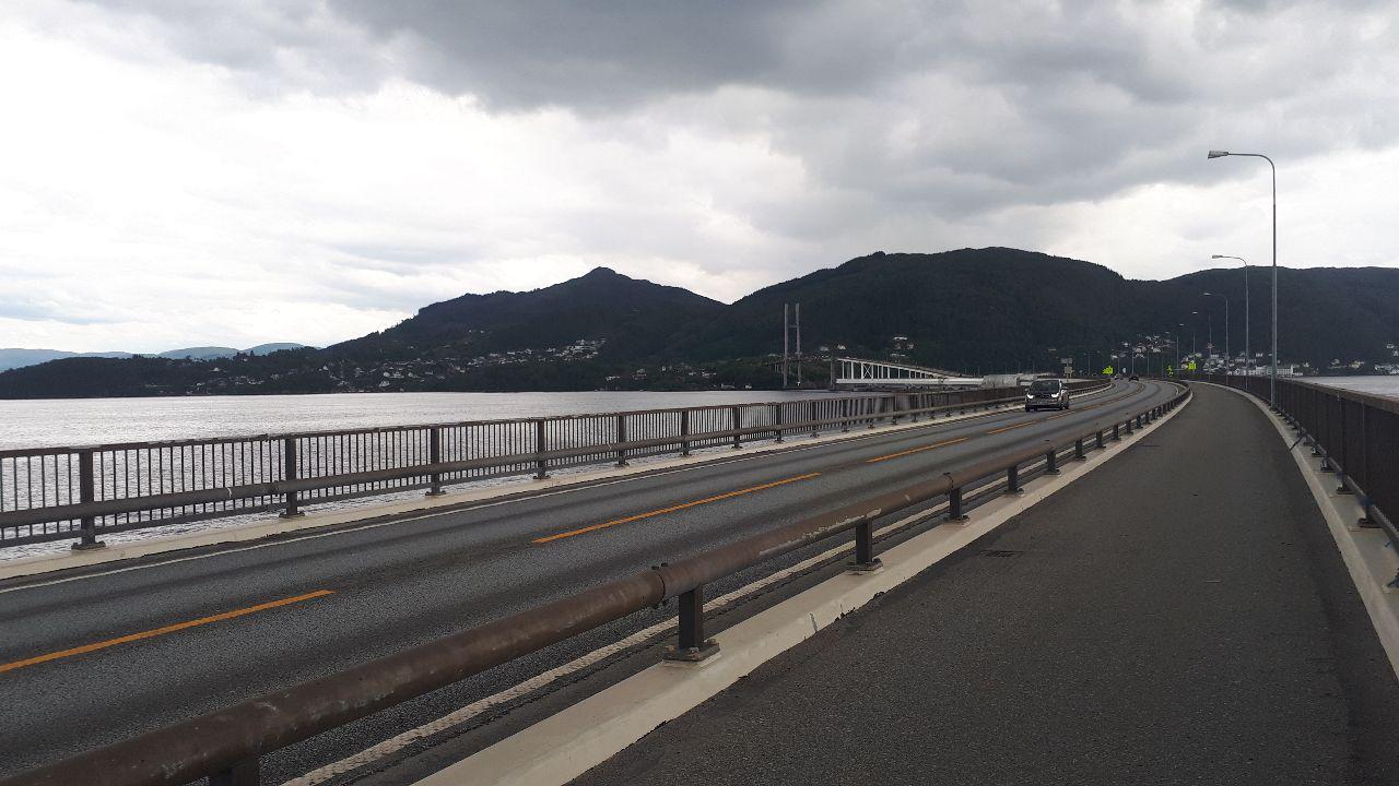 bridges.3