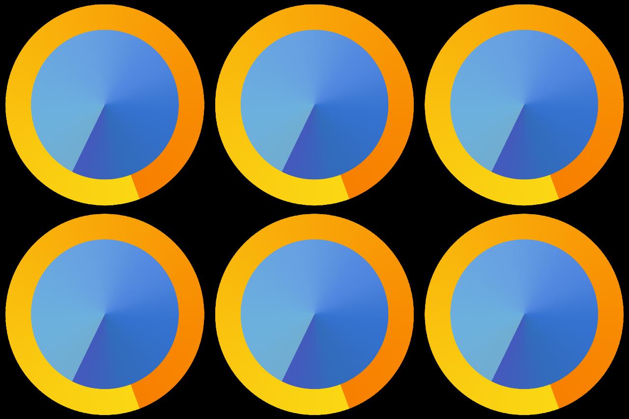 Min Browser Logo