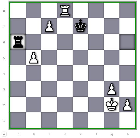 Win 05Nov