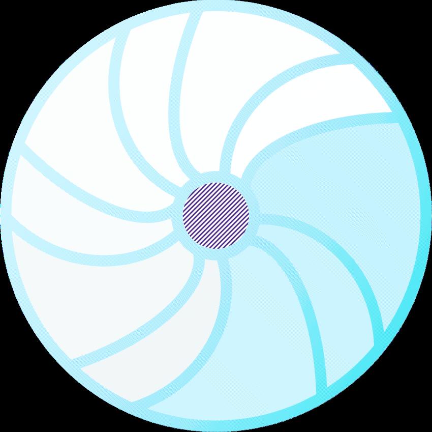 Extragit Logo