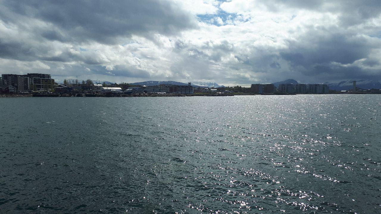 nice views.2