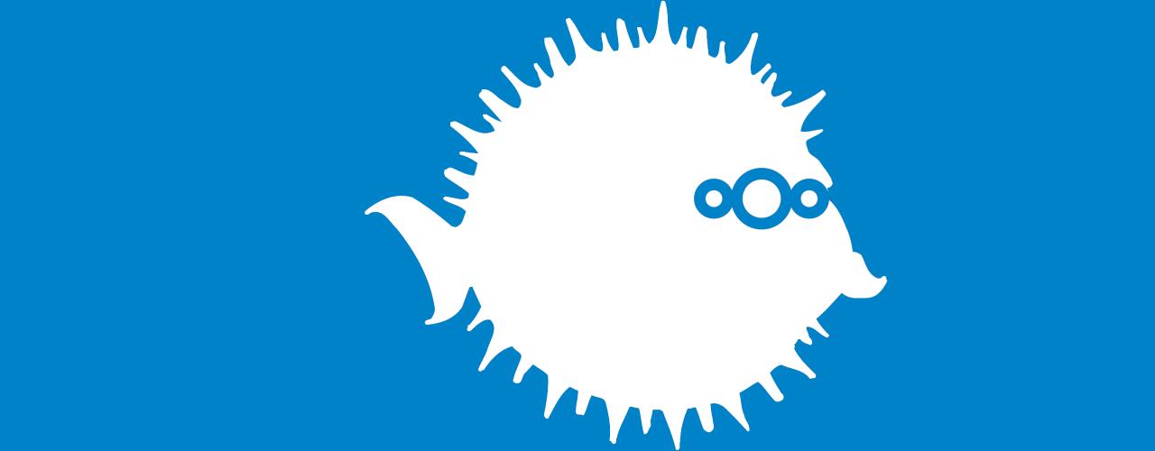 NextCloud on OpenBSD