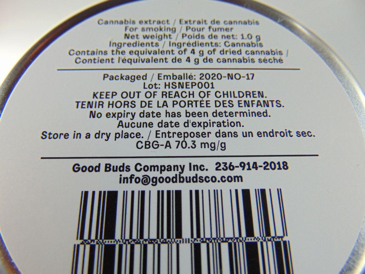goodbuds-islandhash-packageback