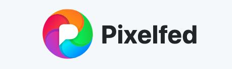 Pixelfed