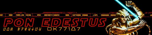 Pon Edestus