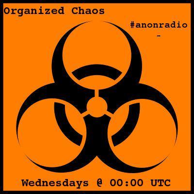 Organized Chaos SDF 03