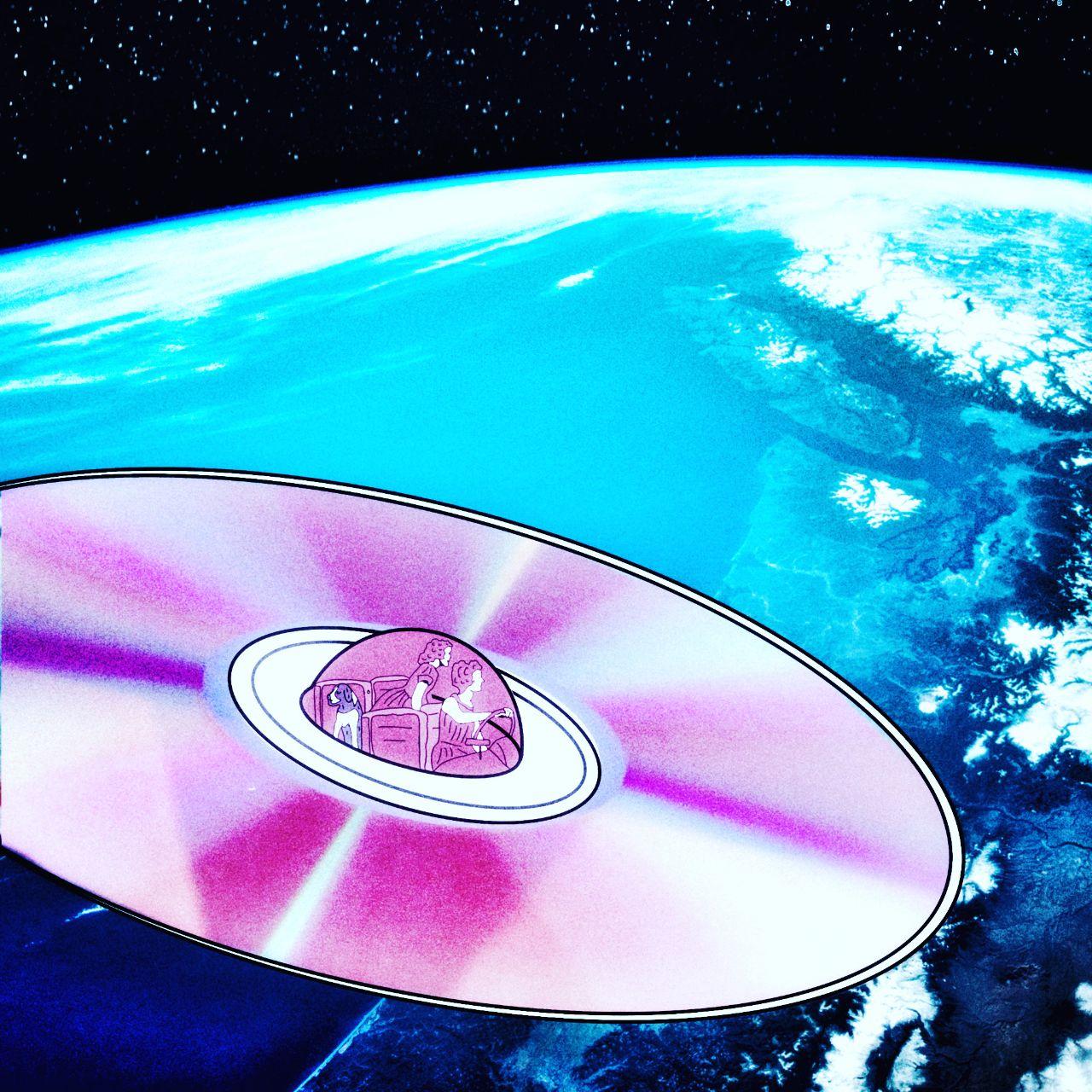 CD-Flight.