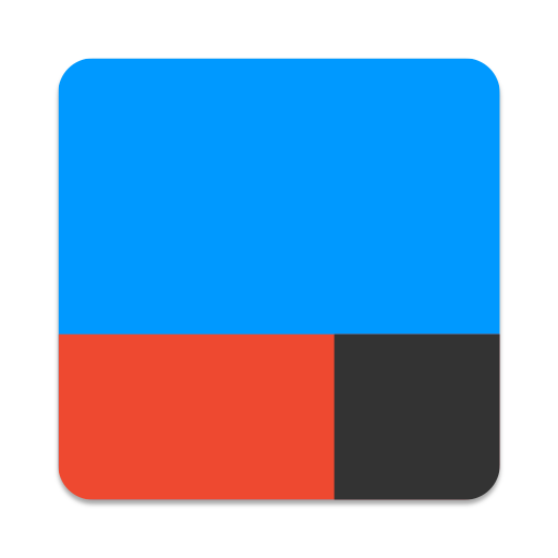 The IFTTT App Icon