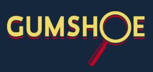 GUMSHOE Logo