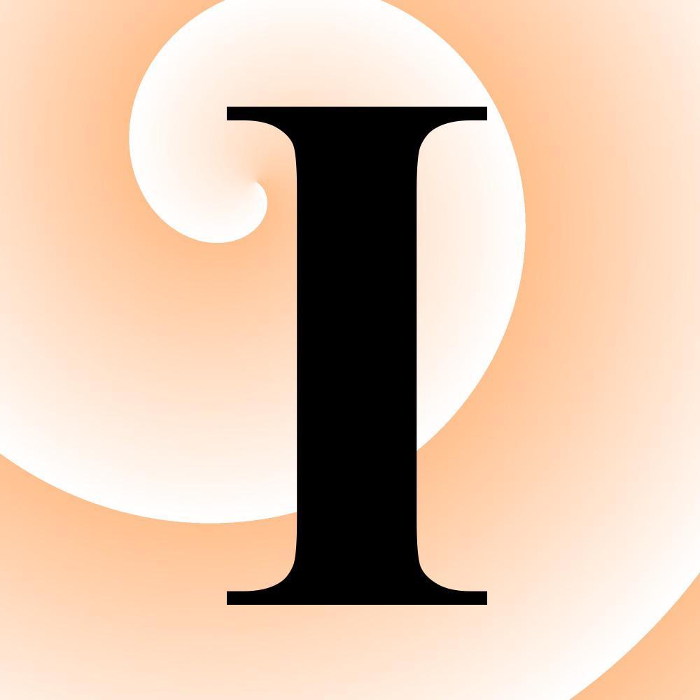 Inmunis Logo
