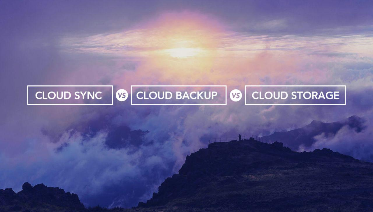 How To Mount OneDrive In Linux Using Rclone    — Organized Chaos