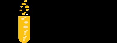 biobit logo