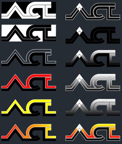 Sampling in AutoCAD